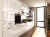 kuchyne2_006