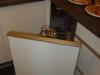 kuchyne4_005